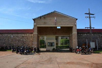 Controlan motín del PCC en cárcel de Concepción