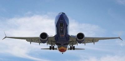 Aerolíneas Argentinas y otras 20 empresas dejan de volar aviones iguales al de la tragedia en Etiopía.