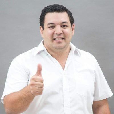 """""""Los concejales hemos denunciado y demostrado"""""""