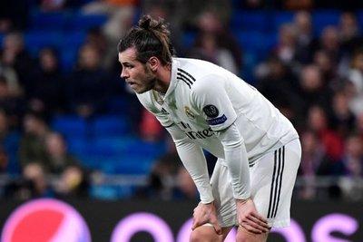 Giggs incluye a Bale pero admite preocupación