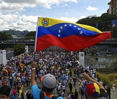 Aumenta a 21 la cifra de fallecidos por apagón en Venezuela, dice ONG