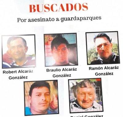 Preocupa futuro de la investigación del asesinato de dos guardaparques