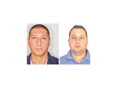 Caen 2 sospechosos de matar a Marielle Franco en Brasil