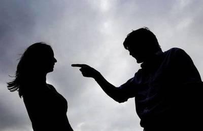 Alistan encuesta de violencia contra las mujeres