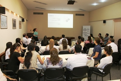 Tributación capacitará sobre IRP desde hoy en Itapúa