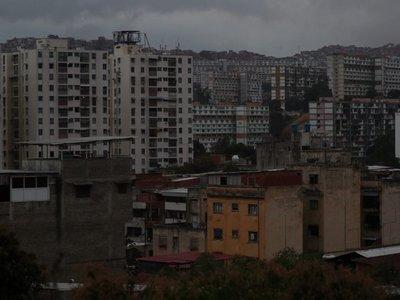 China ofrece ayuda a Venezuela tras el apagón