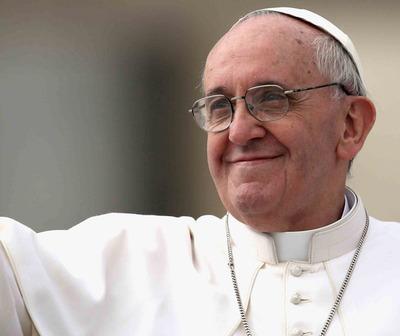Un día como hoy, pero en 2013, el argentino Jorge Bergoglio es elegido Papa