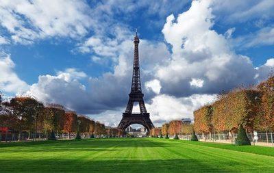 Paraguay celebra la cultura francófona