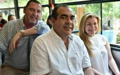 """""""Sistema ZI"""" sigue campante en la Municipalidad"""
