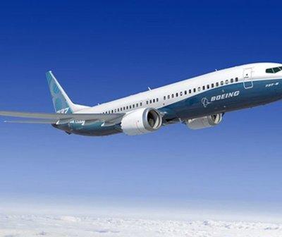 Recomiendan suspender el uso temporal de aviones 371 y 737 MAX