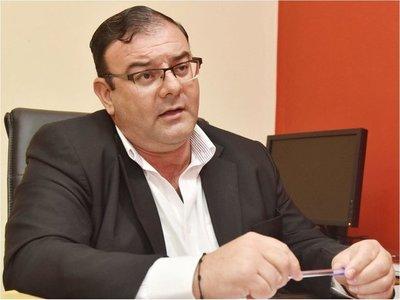 Corte sigue retrasando caso Rivas