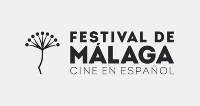 Paraguay llevará el cine nacional al Festival de Málaga. Cine en español