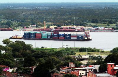 Aduanas controlará telas y confecciones con nuevo sistema de importación
