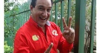 Supuesto contratos a amantes, división y manoseo a funcionarios caracterizan gobierno de Hugo Javier en Central