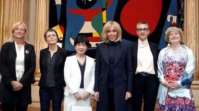 Una física argentina es premiada por Unesco