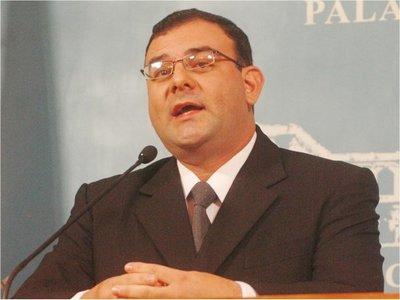 Corte confirma a fiscal y a camaristas  en caso Rivas