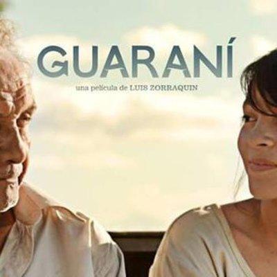 Historias paraguayas en las pantallas de Málaga