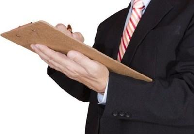 Auditarán 536 procesos de ejecución de multas laborales