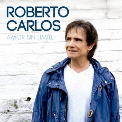 HOY / Abrieron ventas de entradas para ver a Roberto Carlos y  se generó el primer 'aluvión'