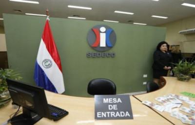 Sedeco recibió 18 denuncias por sobrefacturación de la ANDE: