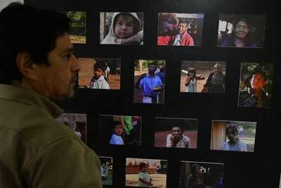 Museo Tierra Guaraní habilita exposición de la comunidad Pai Tavyterã