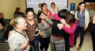 Salario mínimo a domésticas modificará servicio prestado – Prensa 5