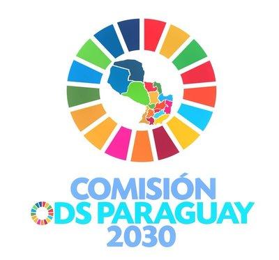 Paraguay renueva su compromiso con los Objetivos de Desarrollo Sostenible