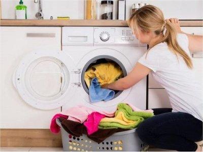 Electrodomésticos del futuro podrán detectar emociones