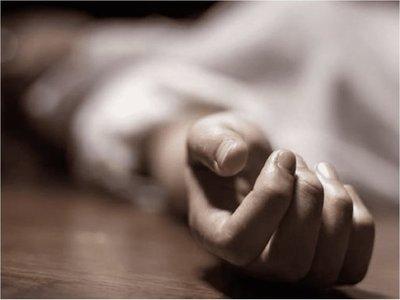 Feminicidio en Canindeyú: Mujer es asesinada en un sojal