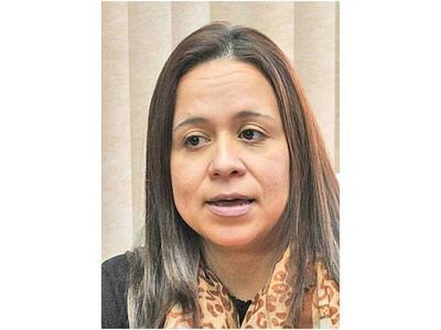 Fiscala   logró cajoneo de caso contra Zacarías Irún