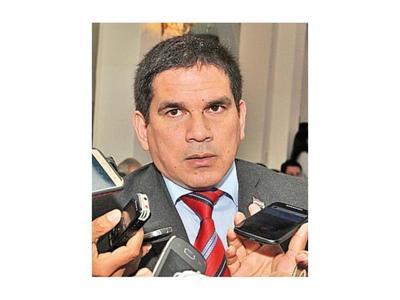 Gobernador responderá a Fiscalía sobre caso Cuevas