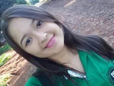 Joven madre es asesinada por su ex pareja y deja a dos niños huérfanos