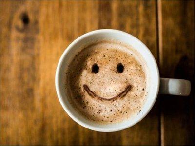 Antropólogo explica la felicidad como pequeñas alegrías diarias
