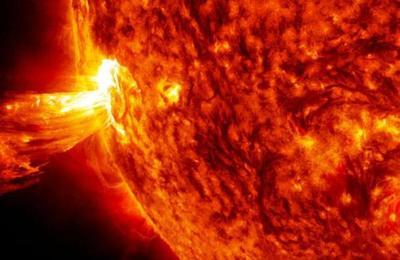 China asegura tener un 'Sol artificial' que podría estar listo este año