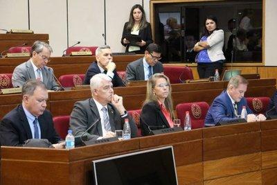 Contrabando: plantean que Paraguay integre sistema de control aduanero con Chile