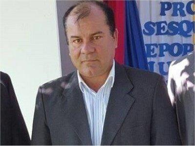 Maciel: Sospechoso de crimen de edil sigue con paradero desconocido