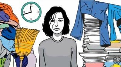 Ley del trabajo doméstico es retrógrada, según IPS