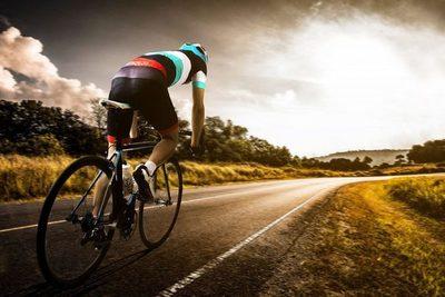 Es clave escoger la bici que mejor va con tu estilo