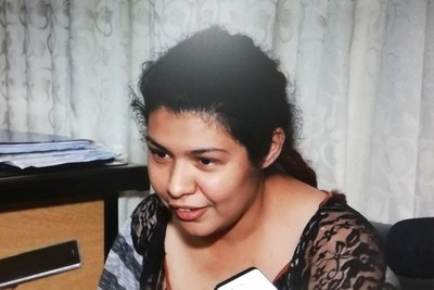Quíntuple asesinato: solicitarán la libertad de Araceli Sosa