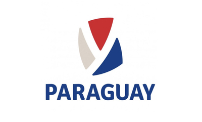 Paraguay cuenta con nueva marca país