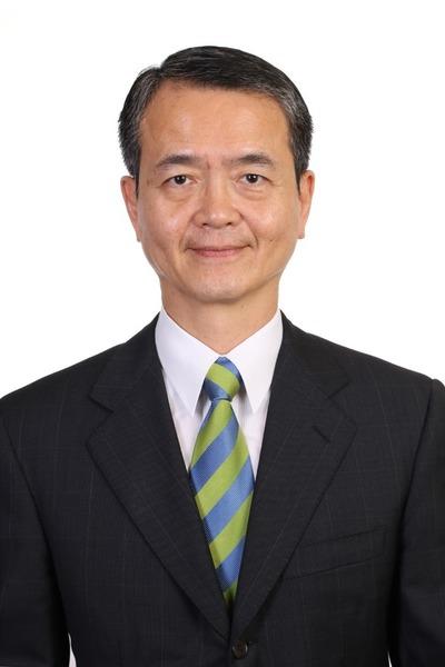 Salud para todos – Taiwán puede ayudar