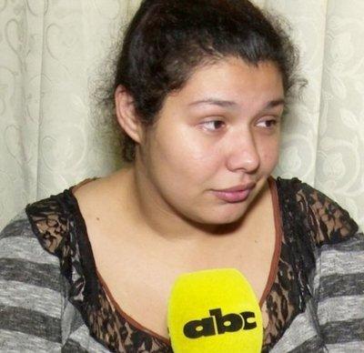 Araceli, desvinculada de quíntuple homicidio
