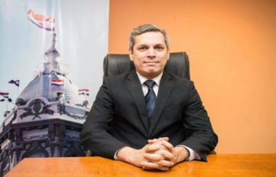 Tres proyectos apuntan a mejorar el clima de negocios en Paraguay