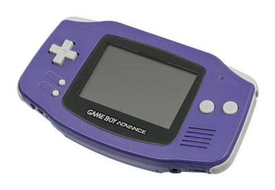 Los mejores juegos de Game Boy Advance que hemos jugado