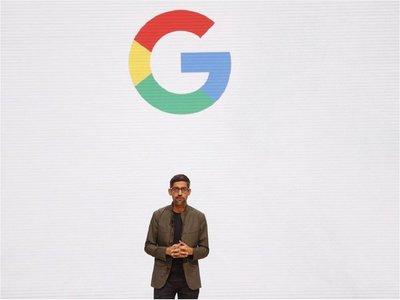Google presenta Stadia, un servicio de streaming para videojuegos