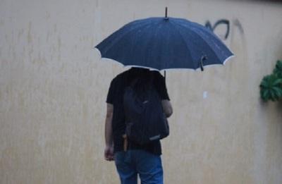 Meteorología anuncia jornadas frescas e inestables