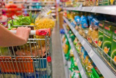 ¿Cómo elegir adecuadamente tus alimentos?