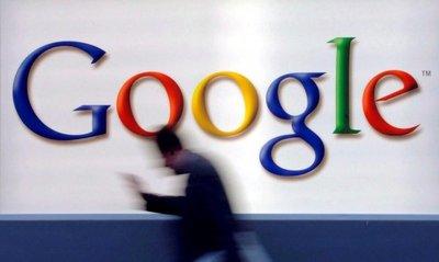 Bruselas multa con 1.494 millones de euros a Google por abuso de posición domina