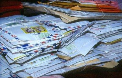 Premian al Correo Paraguayo por mensajería exprés
