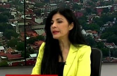 Alarmante aumento de feminicidios en Paraguay